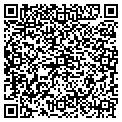 QR code with Ian Oliver Enterprises Inc contacts
