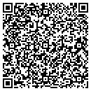 QR code with Bruce Lee Foresman Tractor Service contacts