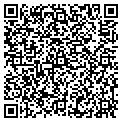 QR code with Carrollwood Cmnty Animal Hosp contacts