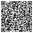 QR code with Top Shop contacts
