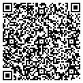 QR code with William E Nugent contacts
