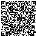 QR code with Tractor Services By Mike contacts