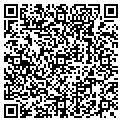 QR code with Giftbusters Inc contacts