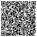 QR code with Domenech Manufactury contacts