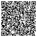 QR code with Seastone Group Inc contacts