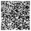 QR code with Any Moves contacts