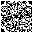 QR code with Bandag contacts