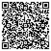 QR code with BCK contacts
