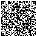 QR code with Joseph H Strickland DPM contacts