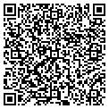 QR code with Watford Dental Lab contacts