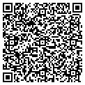 QR code with Miami Appraisal Service Co contacts