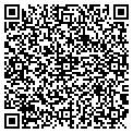 QR code with Grace Healthcare Center contacts