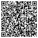QR code with Rheumatology Associates contacts