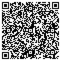QR code with Chester Electronics contacts