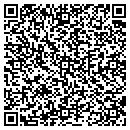 QR code with Jim Keebler Air Conditioning I contacts