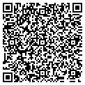 QR code with Dube's Architectural Cabinetry contacts
