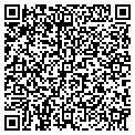 QR code with Ormond Beach Presbt Church contacts