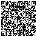 QR code with Black Angus Systems Inc contacts