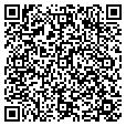 QR code with Dos Mundos contacts