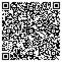 QR code with Engineering America Inc contacts