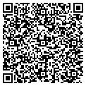 QR code with Marielas Landscaping contacts