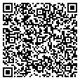 QR code with Magee Jewelry contacts