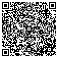 QR code with Ocean 1 contacts