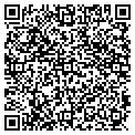 QR code with Little Gym of Lake Mary contacts
