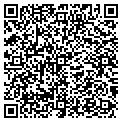 QR code with Natures Botanicals Inc contacts