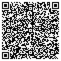 QR code with Foot & Ankle Center contacts