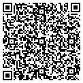 QR code with Albert M Menduni MD contacts