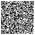 QR code with Walter P Shepherd PHD contacts