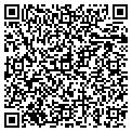QR code with Geb Enterprises contacts