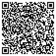QR code with Airporter contacts