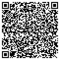 QR code with Lucio's Repair Shop Inc contacts