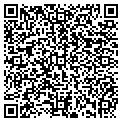 QR code with Puch Manufacturing contacts
