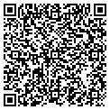 QR code with GCI Solid Surface Countertop contacts