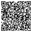 QR code with Hola contacts
