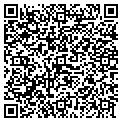 QR code with Art For Law & Medicine Inc contacts