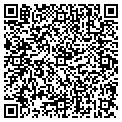QR code with Drive Usa Inc contacts