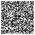 QR code with Christ Community Church contacts