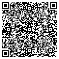 QR code with Dothosting Inc contacts