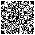 QR code with Grace O'Malley's Irish Pub contacts