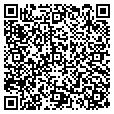 QR code with Jl Kaya Inc contacts
