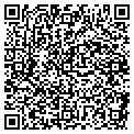 QR code with Pampanguena Restaurant contacts