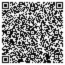 QR code with Kids Lodge Preschool & Daycamp contacts