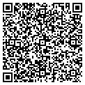 QR code with Aarden Hairstyles contacts
