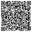 QR code with Ronald J Conde MD contacts