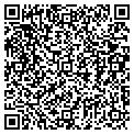 QR code with AP Computers contacts