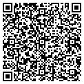 QR code with Mira International Inc contacts